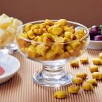 einkorn-sourdough-goldfish-crackers