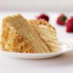 russian-layered-honey-cake