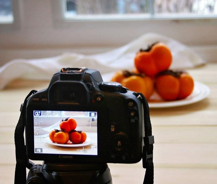 food photography basics beets bones