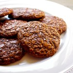 salted-chocolate-rye-cookies