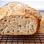 fermented-oat-sourdough-with-spelt-and-einkorn