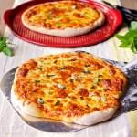 spelt-sourdough-pizza-crust