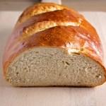 russian-sourdough-spelt-baton-bread