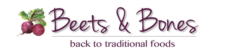 Beets & Bones