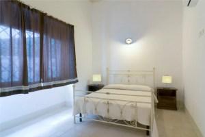 Apartment A Bedroom Palazzo San Giovanni BeeYond Travel