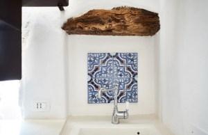 La Porta Blu by BeeYond Travel Luxury Vacation Apartment Ostuni Puglia