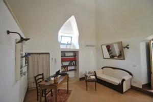 Palazzo San Giovanni Reception 3 BeeYond Travel