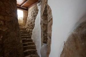 Villa Aurora Vacation Villa Puglia 011
