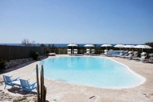 Villa Aurora Vacation Villa Puglia 117