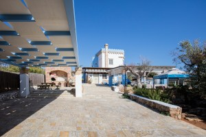 Villa Aurora Vacation Villa Puglia 189