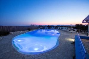 Villa Aurora Vacation Villa Puglia 244