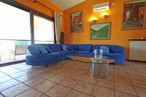 Villa Chiarita Villa w pool Puglia10