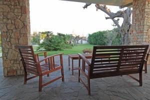 Villa Chiarita Villa w pool Puglia48