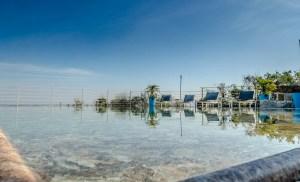 Villa Esmeralda Luxury Vacation Puglia - 11