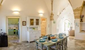 Villa Esmeralda Luxury Vacation Puglia - 28