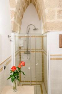 Villa Esmeralda Luxury Vacation Puglia - 30