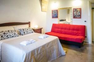 Villa Esmeralda Luxury Vacation Puglia - 41