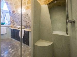 Villa Esmeralda Luxury Vacation Puglia - 47