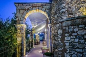 Villa Esmeralda Luxury Vacation Puglia - 49