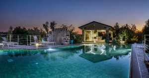 Villa Esmeralda Luxury Vacation Puglia - 50