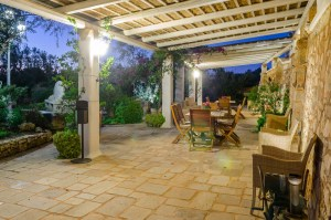Villa Esmeralda Luxury Vacation Puglia - 51