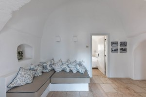 L' Ulivo Suite Luxury Apartment by BeeYond Travel 2
