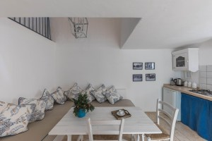 La Quercia Suite Luxury Apartment by BeeYond Travel 2