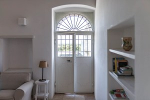 La Torre Suite Luxury Apartment by BeeYond Travel 1