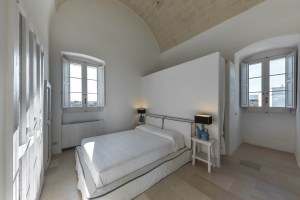 La Torre Suite Luxury Apartment by BeeYond Travel 12