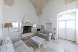 La Torre Suite Luxury Apartment by BeeYond Travel 2