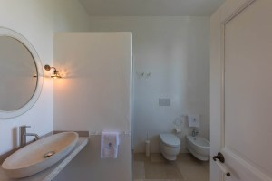 La Torre Suite Luxury Apartment by BeeYond Travel 24