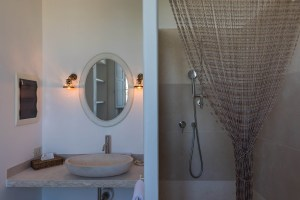 La Torre Suite Luxury Apartment by BeeYond Travel 25