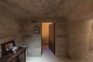 Luxury Masseria Torre Abate Risi Puglia | The Cave 22