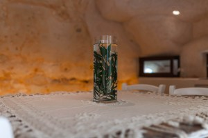 Luxury Masseria Torre Abate Risi Puglia | The Cave 33