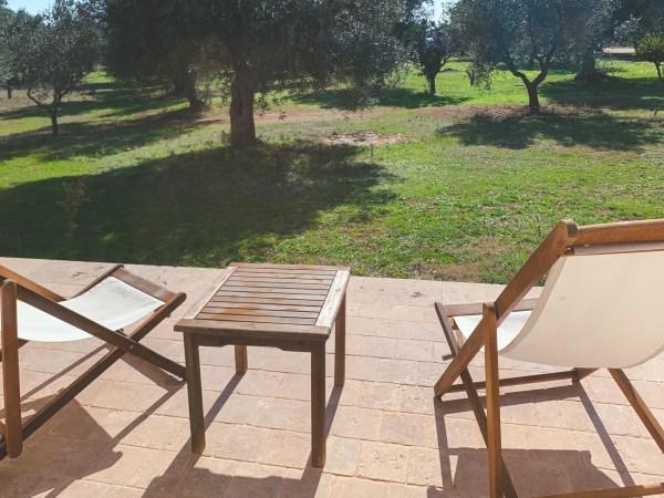 Wonderful Puglia by BeeYond Travel 6