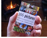 366 pictures