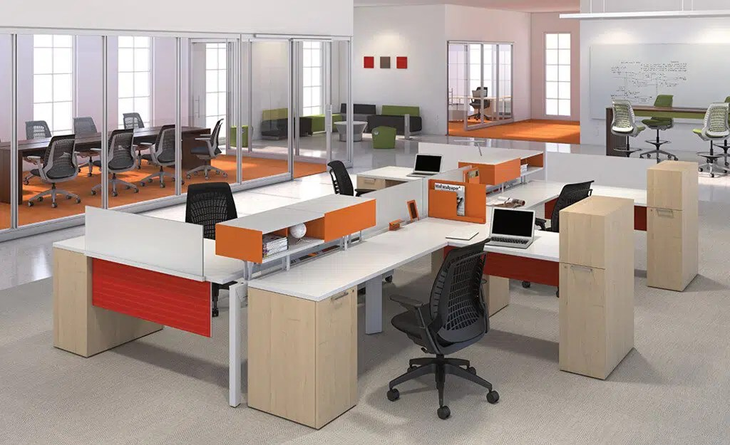 Office Fit Out Office Furniture Fit Out Fit Out