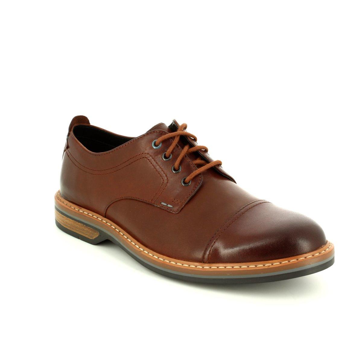 Dansko Shoes Mens