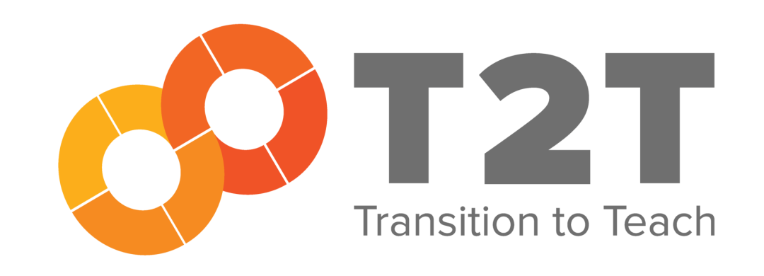 Transition to Teach