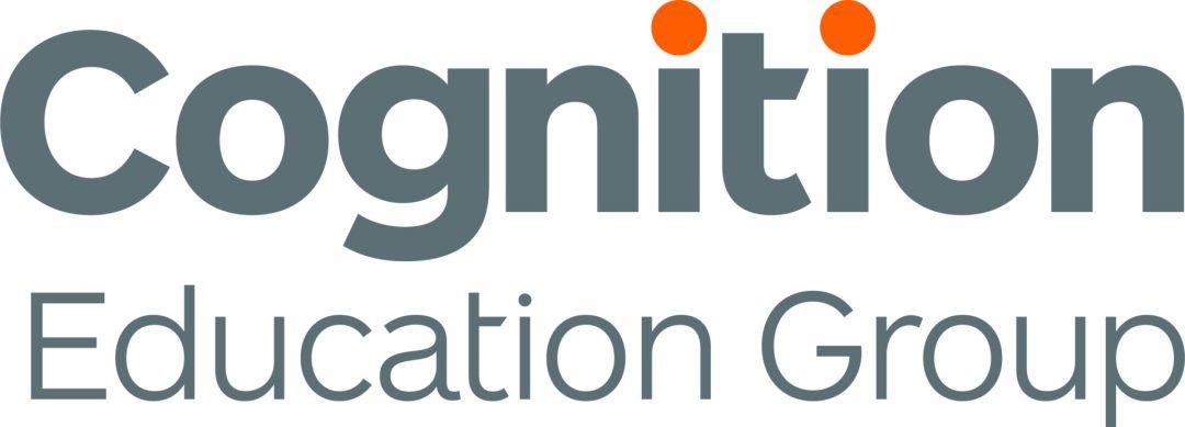 Cognition Education Group