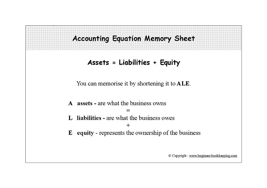 single entry bookkeeping template single entry bookkeeping