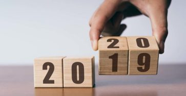 2020 stock market, equity and bond market prediction