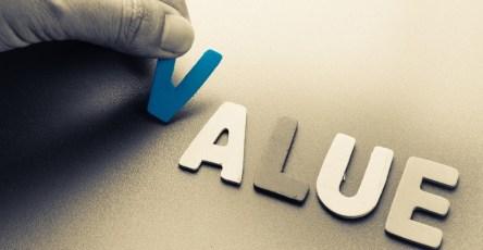 L&T India Value Fund