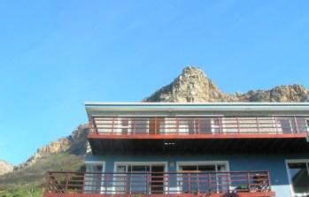 Cape Town Surf Camps