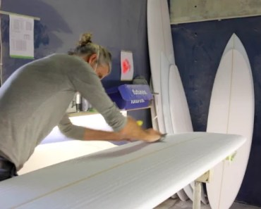 ferral surfboards