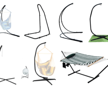 hammock chair stand buyers guide