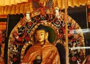 tibetan-buddha