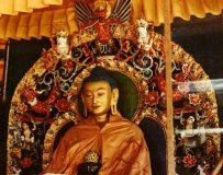 tibetanbuddha