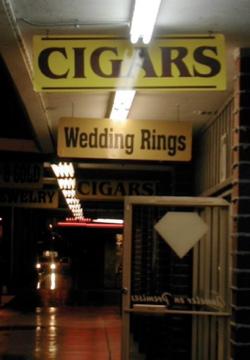 cigarsrings-1391553403-O