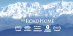 The Road Home film awards